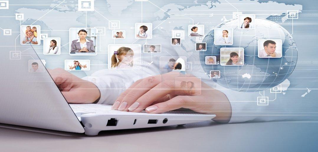 МВД Чехии создало подразделение для борьбы с российской интернет-пропагандой