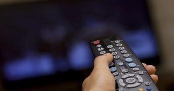 Развитие цифрового ТВ искусственно сдерживается в Молдове
