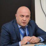 Андрия Гоциридзе