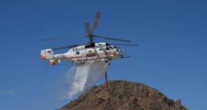 ОДКБ планирует создать центр кризисного реагирования