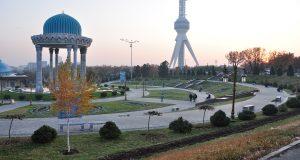 В Узбекистане по виртуальным заявкам граждан создадут министерство ЖКХ