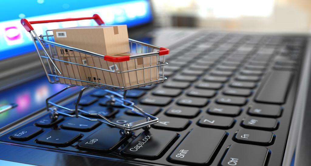 Объем рынка электронной торговли вырастет с $1,671 трлн в 2015 году до $3,6 трлн к 2019 году