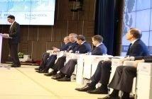 Главой Минкомсвязи России может стать приверженец импортозамещения в ИТ