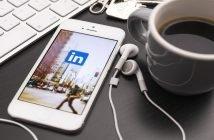 Роскомнадзором требует блокировки LinkedIn из-за утечки данных пользователей