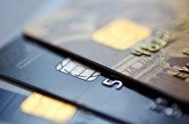 Банки России во главе с ЦБ РФ протестировали национальный блокчейн