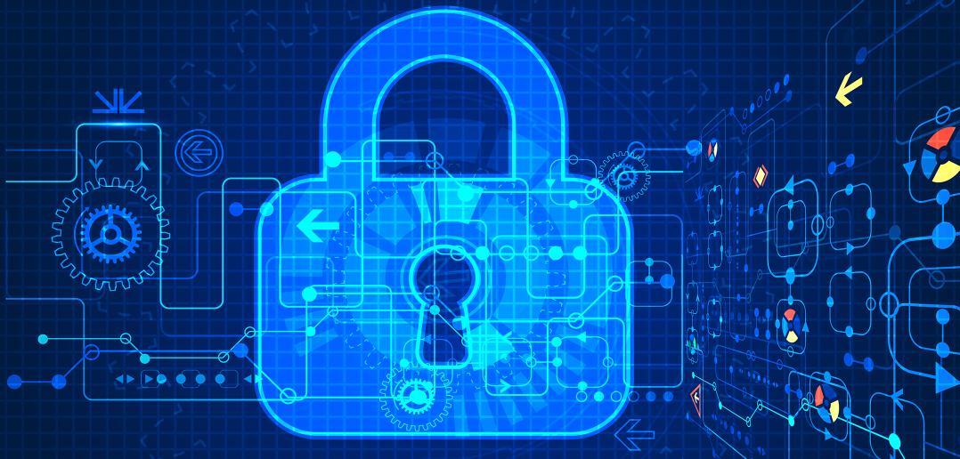 Российские компании будут проходить обязательную проверку кибербезопасности