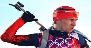 Хакеры против WADA: 200 американских спортсменов имеют разрешение на допинг