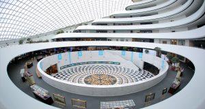 Казахстан: портал National Digital History запущен в рамках Плана нации «100 конкретных шагов»