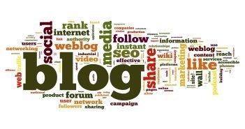 Популярных блогеров Казахстана лишат анонимности и приравняют к СМИ