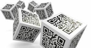 Протоколы на президентских выборах в России в 2018 году смогут обрабатывать с помощью QR-кодов