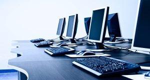 Пункты коллективного доступа в интернет закроют в России