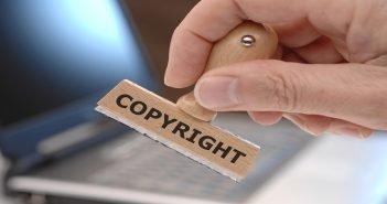 Защитник авторских прав в интернете задержан по подозрению в вымогательстве