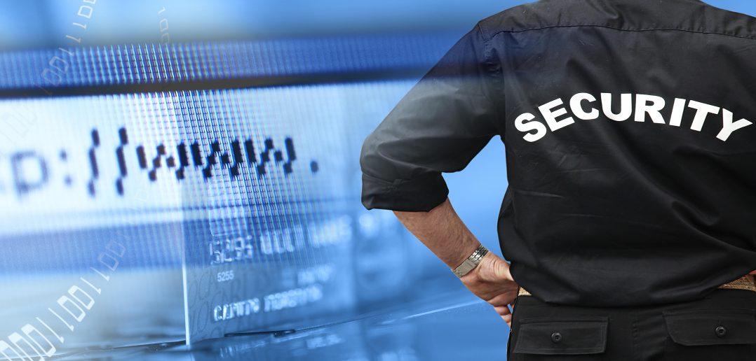 Центробанк России создаст лабораторию по предотвращению киберугроз