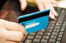 ID-карты появятся в Беларуси через два года