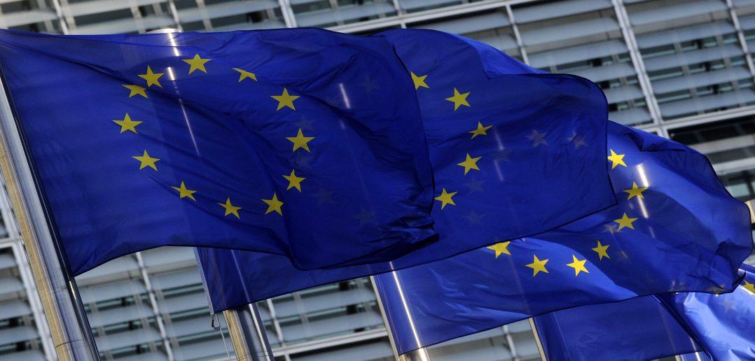 Евросоюз заставляет тестировать ИТ-системы на кибератаки каждую по отдельности