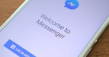 WhatsApp и Facebook Messenger названы самыми безопасными мессенджерами в мире