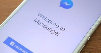 WhatsApp и Facebook Messenger названы самыми безопасными мессенджерами в мире