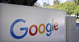 Россия лидирует в «отчете о прозрачности» Google