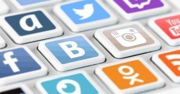 Для продвижения узбекской соцсети Davra.uz будет использоваться льготный мобильный доступ