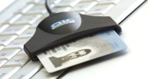 ID-карты граждан Азербайджана обновятся