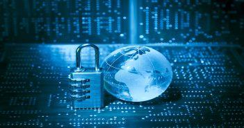 В Казахстане могут ввести табу на использование инсайдерской информации
