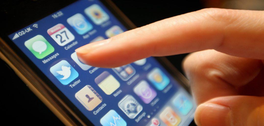 Генпрокуратура Казахстана представит мобильное приложение для пользователей
