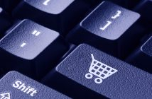 Интернет-шопинг и электронные платежи - самые популярные онлайн-сервисы Казахстана
