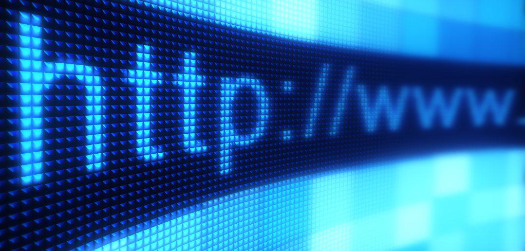 Кыргызстан ждет от казахских провайдеров «хорошей цены» на внешний интернет