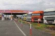 Портал таможни Кыргызстана поможет перевозчикам грузов сократить расходы