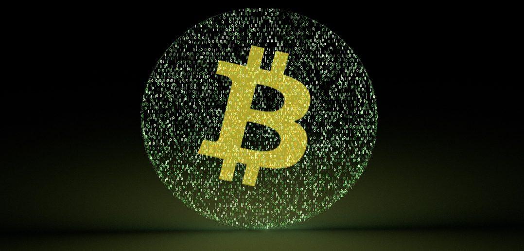 курс cash сегодня на bitcoin-10