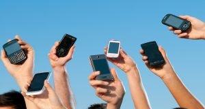 90% населения Узбекистана получит доступ к сотовой связи до 2019 года