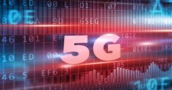 Взрывной роста объемов трафика взаимодействия по протоколу Diameter прогнозируется в сетях LTE в мире