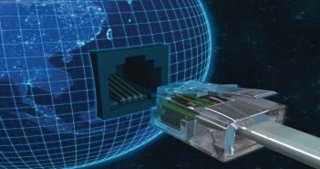 Магистральный оператор Казахстана начал отключать киргизских провайдеров от Сети