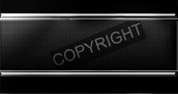 Украина, Беларусь, Грузия и Армения объединятся для защиты авторских прав
