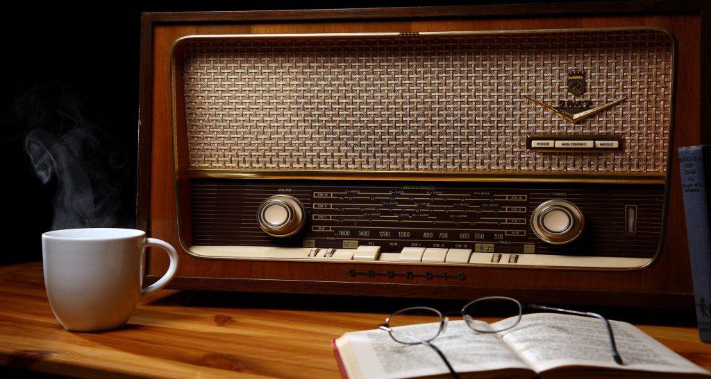 В Таджикистане начнет вещание Международное радио Китая