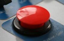 В 6,7 млн рублей обойдется бюджету России кнопка онлайн-жалоб на чиновников