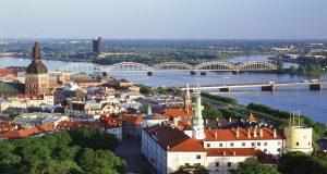 Новый сайт за 23 тысячи евро и с защитой от DoS-атак разработают для канцелярии главы Латвии