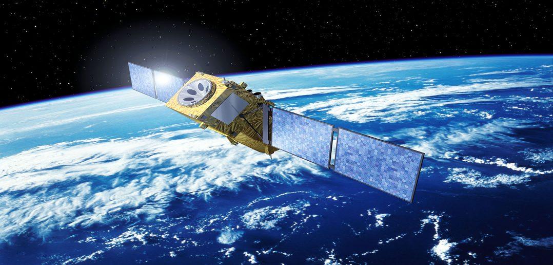 ГЛОНАСС заработает под землей и под водой за 28,5 млн долларов