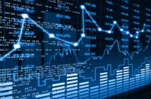 С каждым годом киберпреступность «будет обходиться» мировой экономике все дороже