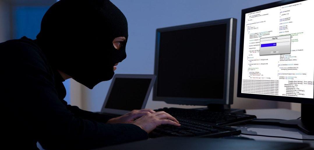 В Украине почти 70 интернет-магазинов «воруют» данные клиентов