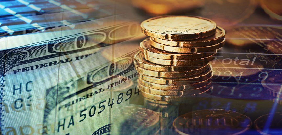 12 млн долларов выделил ЕАБР казахстанскому «Траснтелекому»