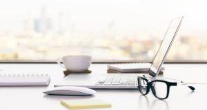 Основные проблемы применения международного права к ИКТ-среде