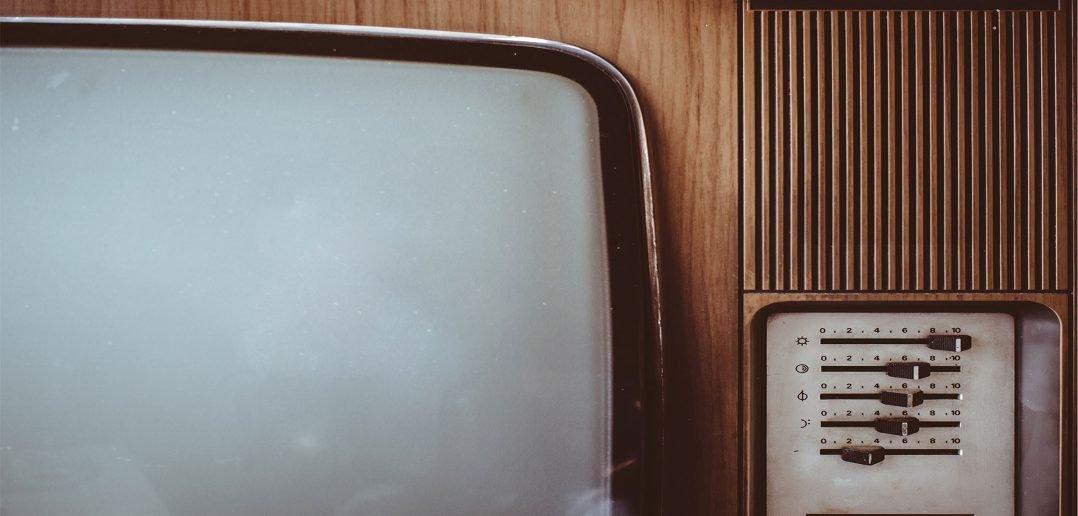 Кыргызстан полностью перейдет на цифровое ТВ в мае 2017 года