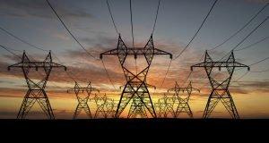 «Умные электросети» могут появиться в Таджикистане