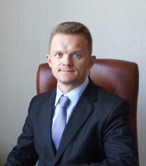 Сергей Туромша