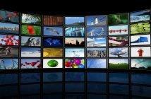 Эра цифрового ТВ придет в Азербайджан с 1 декабря