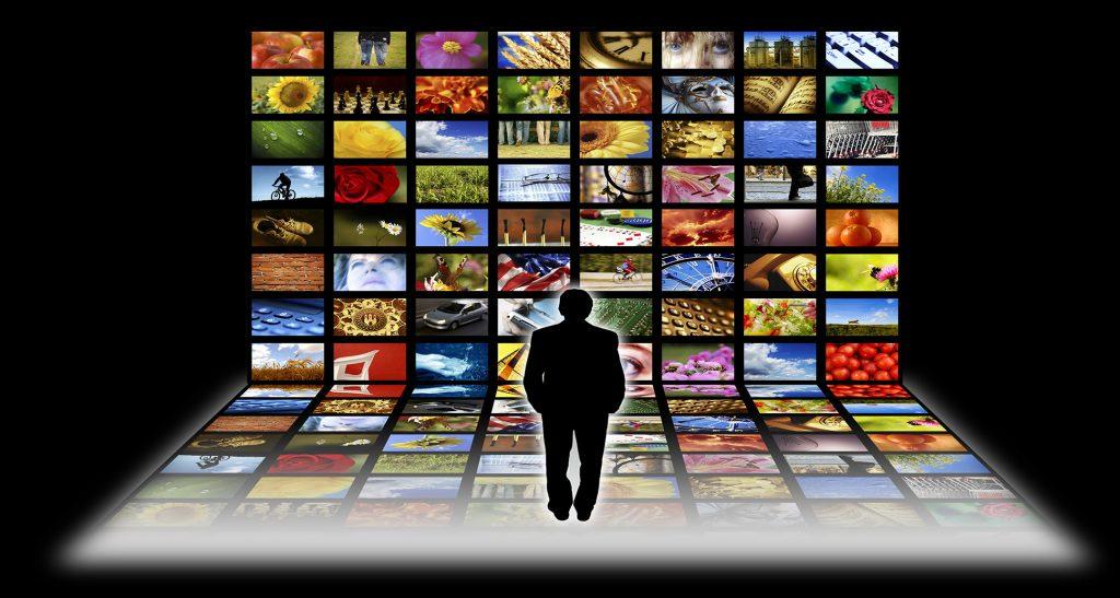 В Азербайджане по-новому измерят ТВ