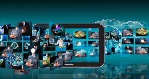 С 2018 года в России будет только цифровое телевещание