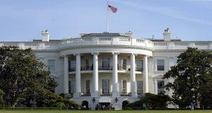 США может ввести финансовые санкции против России из-за кибератак