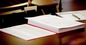 Минкомсвязи РФ представит 10 подзаконных актов к «закону Яровой» во II квартале 2017 года
